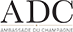 LogoAmbassade