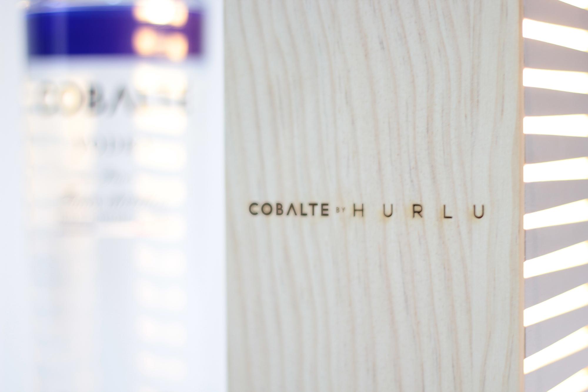 COBALTExHURLU pack Vodka13