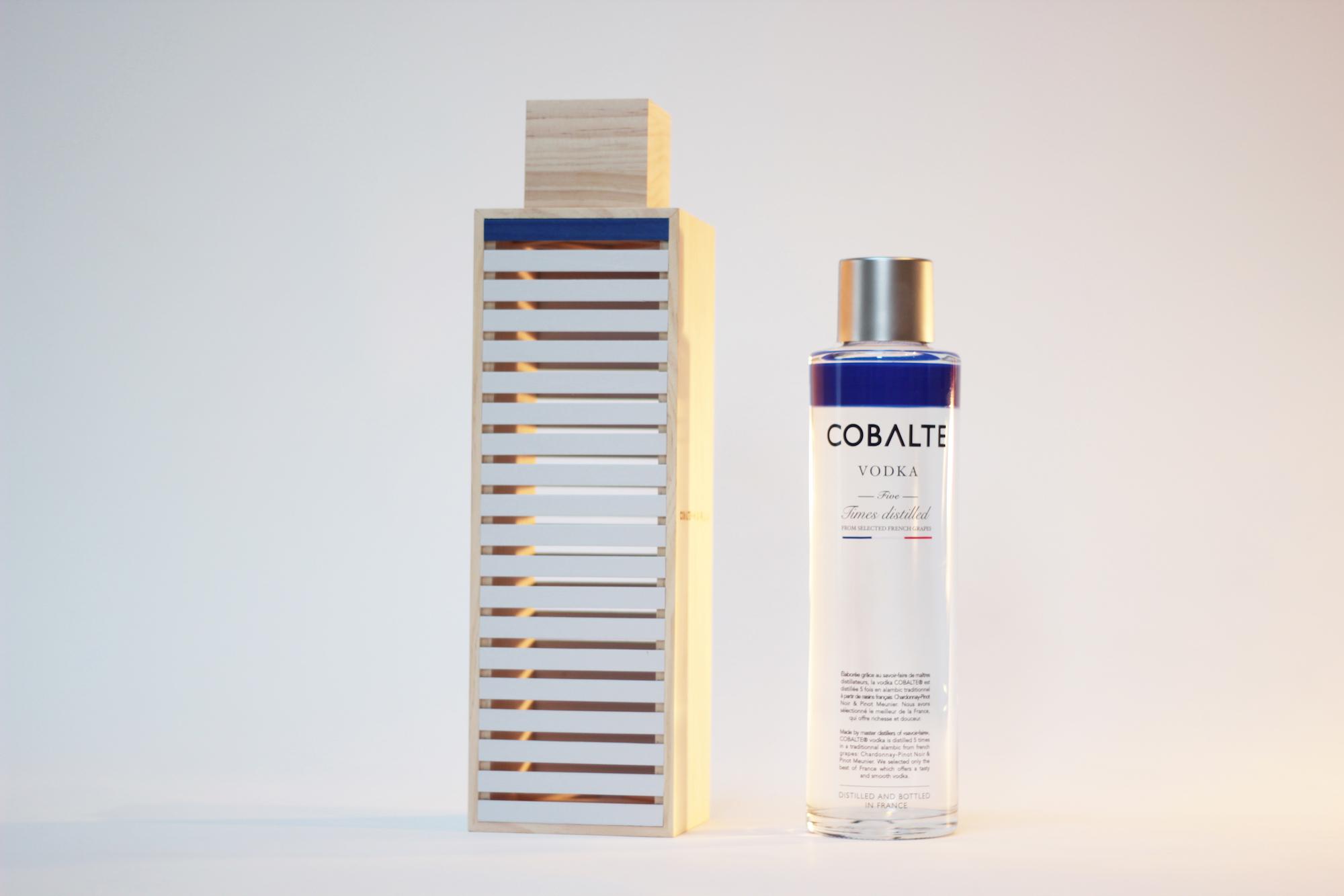 COBALTExHURLU pack Vodka3