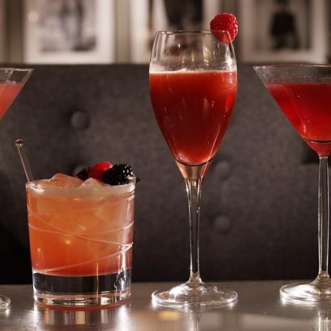 Le Cosmopolitan Cocktail – Histoire et recette du cocktail