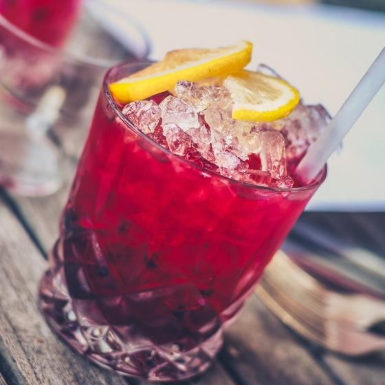 Le Sex on the Beach – Histoire et recette du cocktail